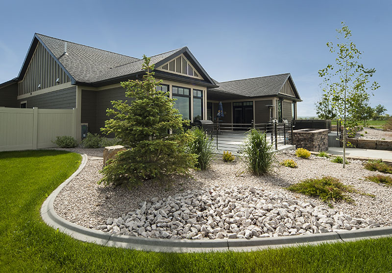 Custom Home Builders In Billings Montana Home Review